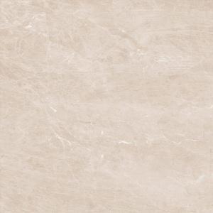 Porcelanato 60x60cm Denver Bege Incesa  - Comercial Tuan Materiais para Construção