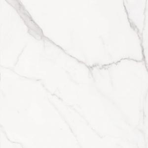 Porcelanato 60x60cm Luminus Incesa  - Comercial Tuan Materiais para Construção