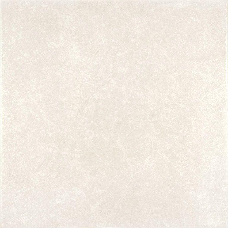 Porcelanato 60x60cm Mármore Bianco Nat Bold Portobello  - Comercial Tuan Materiais para Construção
