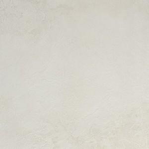 Porcelanato 60x60cm Pietra Di Vermont Bianco Portobello  - Comercial Tuan Materiais para Construção