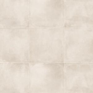 Porcelanato 61x61cm Bistrol Beige AC Gaudi  - Comercial Tuan Materiais para Construção