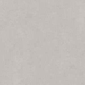 Porcelanato 61x61cm Cimento Gris Ref.PR61097 Damme  - Comercial Tuan Materiais para Construção