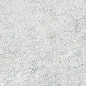 Porcelanato 61x61cm Pégaso Cris Ref.PR61032 Damme  - Comercial Tuan Materiais para Construção
