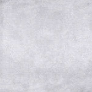Porcelanato 61x61cm Ref.62263 Argento Lux Gray Embramaco  - Comercial Tuan Materiais para Construção