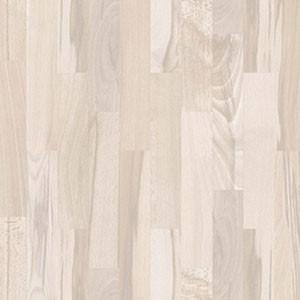 Porcelanato 61x61cm Ref.62/4064 Loft Almond Lux Esther Embramaco  - Comercial Tuan Materiais para Construção