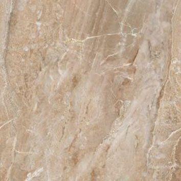 Porcelanato 61x61cm Ref.P62364 Breccia Lux Embramaco  - Comercial Tuan Materiais para Construção