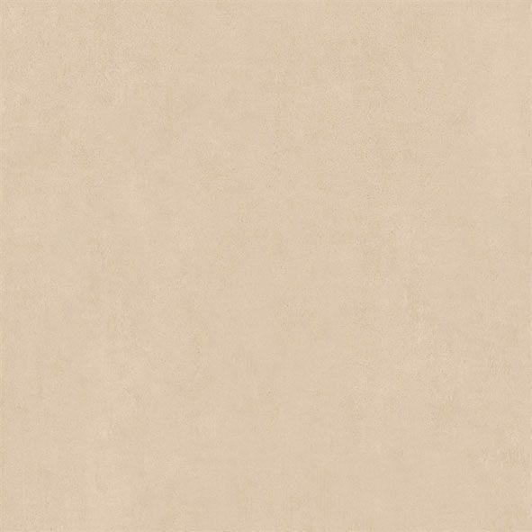 Porcelanato 62x62cm Cimento Almond Ref.AR62096 Damme  - Comercial Tuan Materiais para Construção