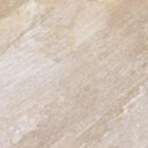 Porcelanato 62x62cm Ref.62106 Net Art Gray Acro Embramaco  - Comercial Tuan Materiais para Construção