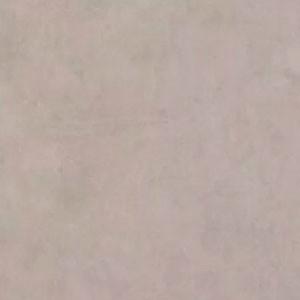 Porcelanato 62x62cm Ref.62/4002 Loft Almond Esther Embramaco  - Comercial Tuan Materiais para Construção
