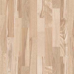Porcelanato 62x62cm Ref.62/4008 Loft Almond Esther Embramaco  - Comercial Tuan Materiais para Construção