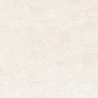 Porcelanato 64x64cm Califórnia Porto Ferreira  - Comercial Tuan Materiais para Construção