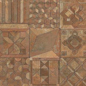 Porcelanato 64x64cm Ref.76519 Acetinado Borda Reta Vernazza  Porto Ferreira  - Comercial Tuan Materiais para Construção