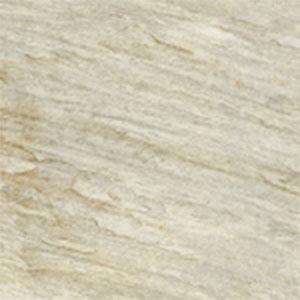 Porcelanato 70x70cm Campania Stone Out Delta  - Comercial Tuan Materiais para Construção