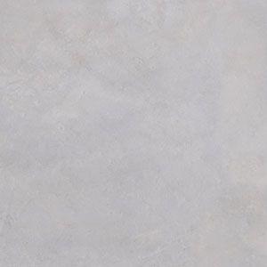 Porcelanato 70x70cm Madrid Plata Delta  - Comercial Tuan Materiais para Construção