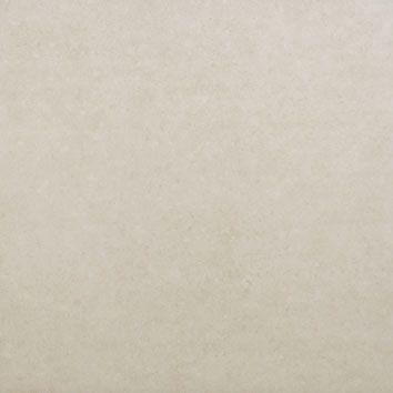 Porcelanato 71x71cm Tarmac Retificado Ref.710087 Villagres  - Comercial Tuan Materiais para Construção