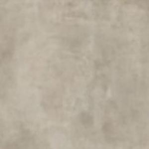 Porcelanato 75x75cm Concret Gray Lux - RT75220 Embramaco  - Comercial Tuan Materiais para Construção