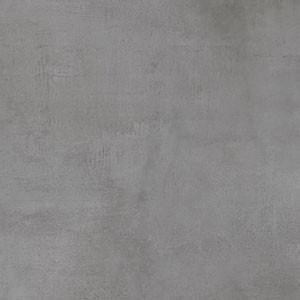 Porcelanato 83x83cm Ref.AGR83110 Damme  - Comercial Tuan Materiais para Construção