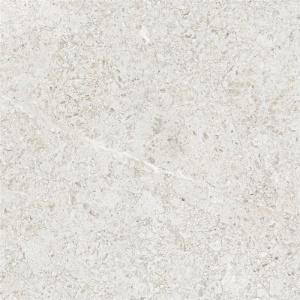 Porcelanato 83x83cm Taurus Ref.830049 Helena  - Comercial Tuan Materiais para Construção