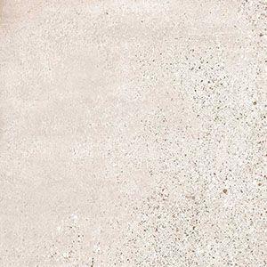 Porcelanato 83x83cm Terrazo Arena Acetinado Ref.AR83063 Damme  - Comercial Tuan Materiais para Construção