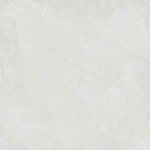 Porcelanato 92x92cm Copan Off White Ref.920010 Villagres  - Comercial Tuan Materiais para Construção