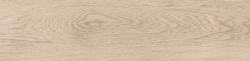 Porcelanato 24x100cm Laminata Ref.2419 Villagres  - Comercial Tuan Materiais para Construção