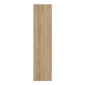 Porcelanato Retificado Acetinado 25x104cm Lumber Ref.85569 Porto Ferreira  - Comercial Tuan Materiais para Construção