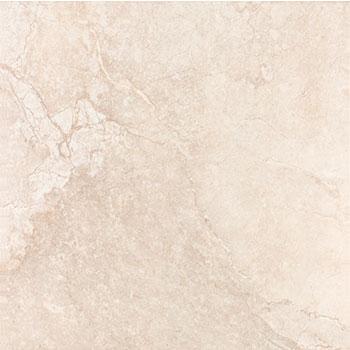 Porcelanato Rupestre Marfim Porto Ferreira  - Comercial Tuan Materiais para Construção