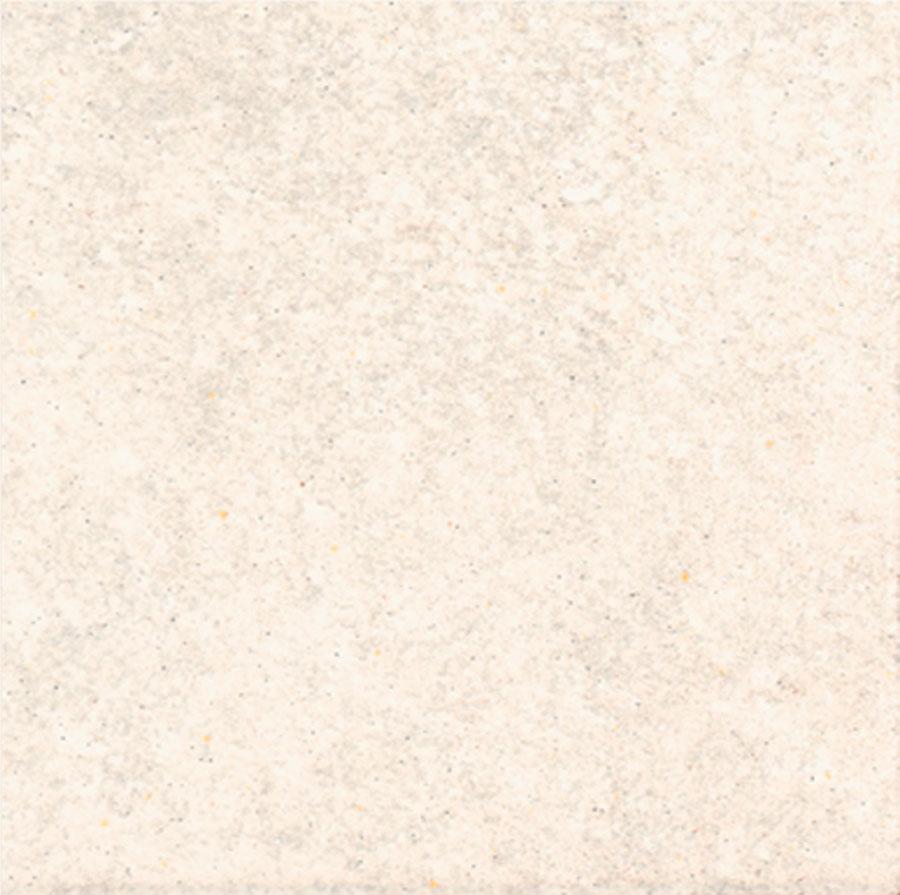 Porcelanato Stone Gray Porto Ferreira  - Comercial Tuan Materiais para Construção