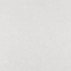 Porcenalanto 60x60cm Acetinado Beton White Eliane  - Comercial Tuan Materiais para Construção