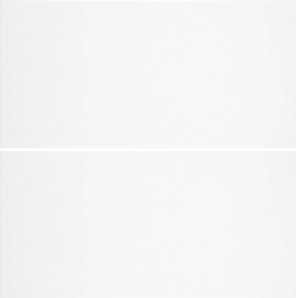 Revestimento 30x60 Idea Bianco BOLD Portobello  - Comercial Tuan Materiais para Construção