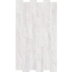 Revestimento 31x54 Oásis Pérola Savane  - Comercial Tuan Materiais para Construção