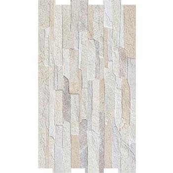 Revestimento 31x54 Oásis Topázio Savane  - Comercial Tuan Materiais para Construção