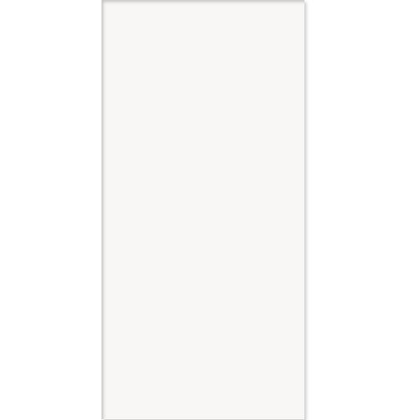 Revestimento 32,5x66,5cm Acetinado Massima Elizabeth  - Comercial Tuan Materiais para Construção