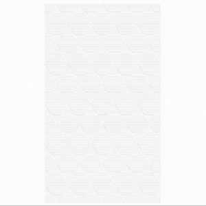 Revestimento 32X57cm Santorini Cedasa  - Comercial Tuan Materiais para Construção