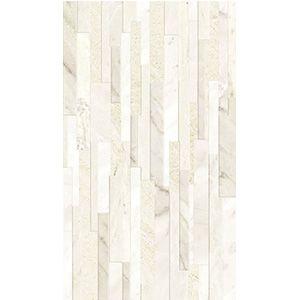 Revestimento 33x57cm Ref.57712 HD Alta Definição Rochaforte  - Comercial Tuan Materiais para Construção