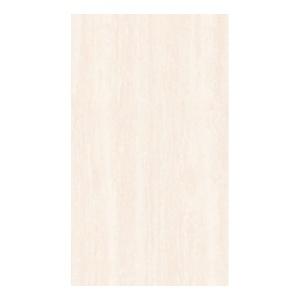 Revestimento 33x60cm  Ref.53913 Trevor Tex Beige Embramaco  - Comercial Tuan Materiais para Construção
