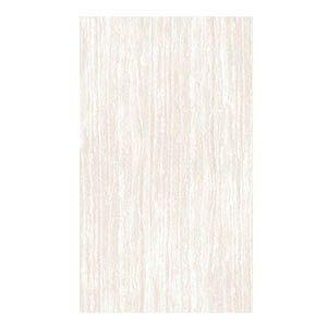 Revestimento 33x60cm Roma Bege Lume  - Comercial Tuan Materiais para Construção