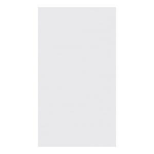 Revestimento 61x120cm Himalaia Ref.120020 Helena  - Comercial Tuan Materiais para Construção