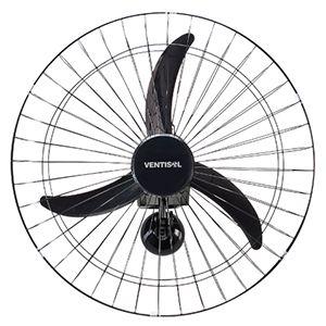 Ventilador de Parede 60cm Bivolt Ventisol  - Comercial Tuan Materiais para Construção