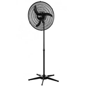 Ventilador Oscilante Pedestal 127v Tron  - Comercial Tuan Materiais para Construção