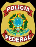 AGENTE de POLICIA FEDERAL- Apostila- em PDF-Concurso-Polícia Federal-2020-2021