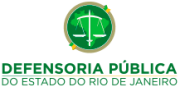 Apostila COMPLETA - DPE-RJ - Técnico Médio de Defensoria - 2019 (em PDF)