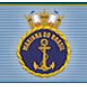 Apostila Completa (em PDF) - FUZILEIROS NAVAIS-Marinha do Brasil - 2019