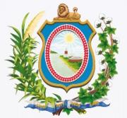 Apostila completa em PDF - TJ PERNAMBUCO - Técnico Judiciário - Função JUDICIÁRIA-2020