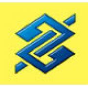 Apostila Concurso Banco do Brasil - 2013/2014 Escriturário Edital Dezembro