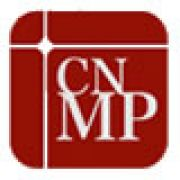 Apostila Concurso CNMP Técnico Administrativo - Administração - 2014