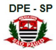 Apostila-Concurso-DPE-SÃO-PAULO-2015-Completa em PDF-Oficial de Defensoria