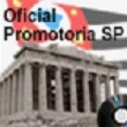 Apostila Concurso (em PDF) OFICIAL DE PROMOTORIA Ministério Público SP 2015
