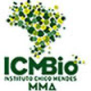 Apostila Concurso Instituto Chico Mendes (IcmBio) 2014 - Técnico Administrativo