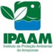 Apostila Concurso IPAAM Amazonas 2014 Assistente Técnico